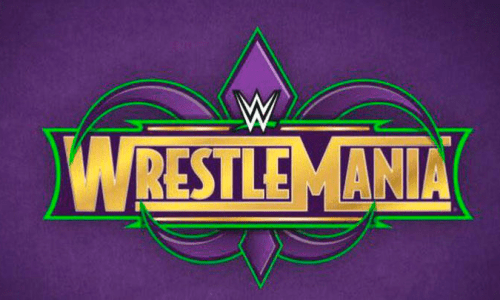 Repeticion Wrestlemania 34