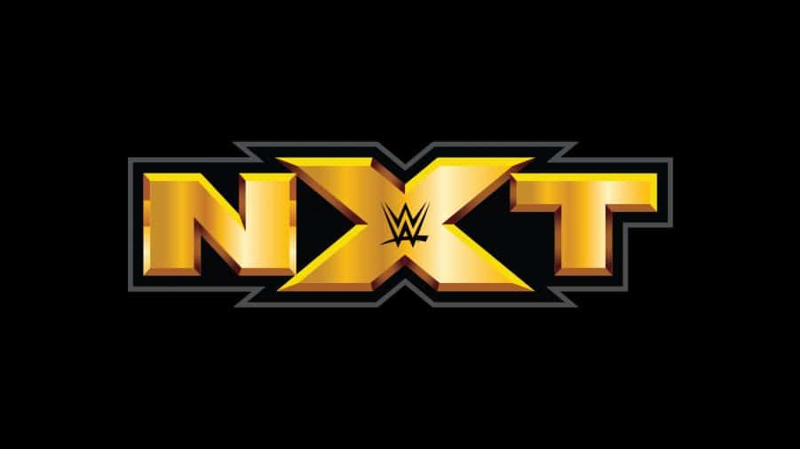Repetición NXT