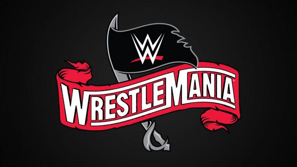 Facebook ver WWE online