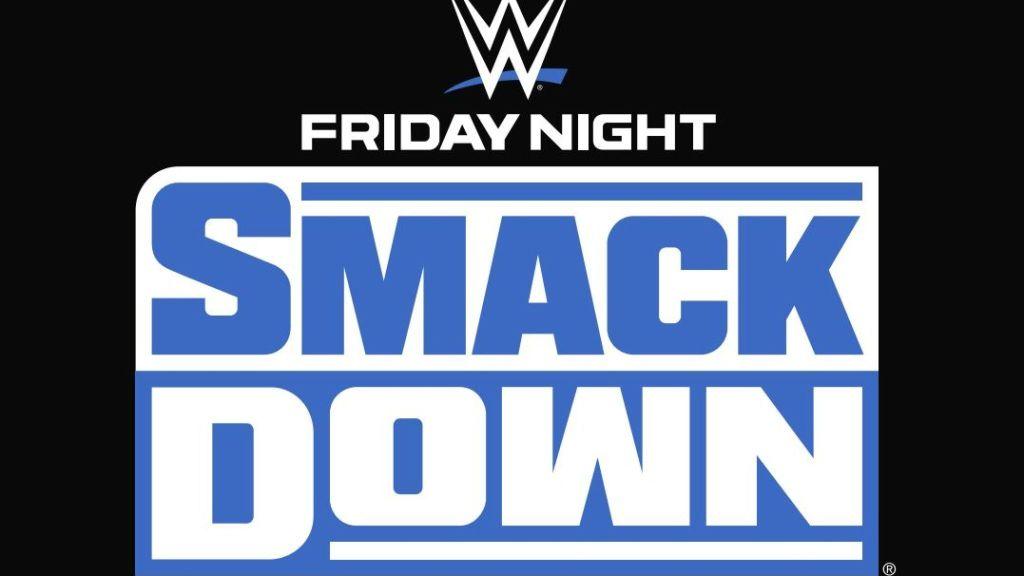 Resultados SmackDown