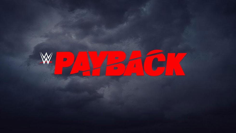 Repetición Payback