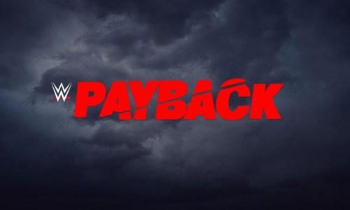 Resultados Payback