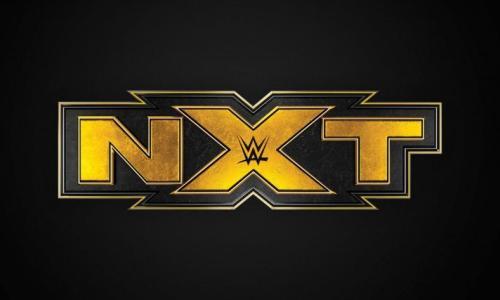NXT martes