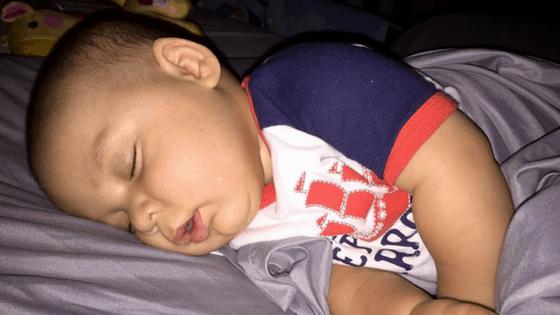 3 Amazing Benefits of Cosleeping