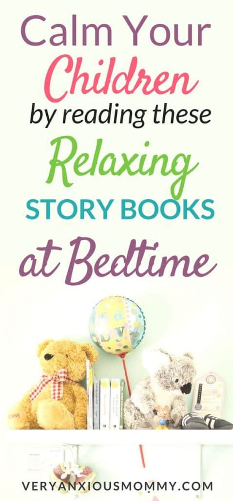 calm your children by reading these relaxing story books at bedtime. Getting baby to sleep| get child to sleep through night. Choosing the wrong bedtime story can keep your kids up instead of winding them down. But these 5 bedtime stories will actually make your kids sleepy. Do you have a hard time getting your kids to calm down for bedtime? Or maybe you are looking for some helpful story books to read before they enter dreamland? Grab any of these stories and I am sure your children sleepy
