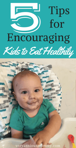 getting your children to eat healthy meals. picky eaters, family table, healthy eating, meals, food, snacks, healthy choices, toddlers, home made meals, Very Anxious Mommy veryanxiousmommy.com