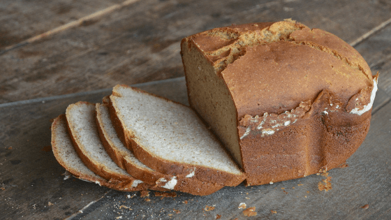 11 Signs of Gluten Intolerance You May Be Overlooking