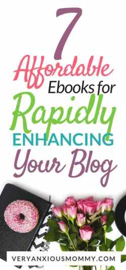 Are you looking to start a blog but on a tight budget? Boost your blog with these affordable ebooks. Make money from hom| mom blog income | monetize your blog| blog ebooks| grow your blog| blog on a budget| save money blogging |make money online| make money blogging for beginners | make money blogging affiliate marketing | Passive income| Make income at home | Monetize pinterest | monetize blogging | monetize blog tips | how to make money blogging| make income blogging|