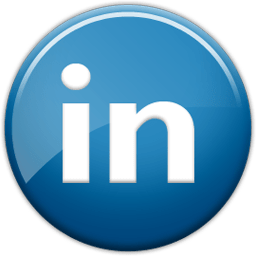 Let's Connect on LinkedIn