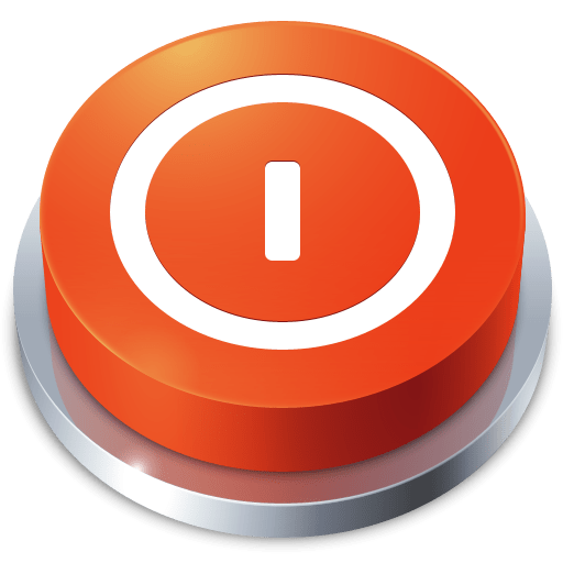 https://i2.wp.com/www.veryicon.com/icon/png/System/I%20Like%20Buttons%203a/Perspective%20Button%20Shutdown.png