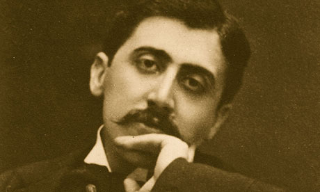 https://i2.wp.com/www.veryimportantpotheads.com/images/Marcel-Proust-001.jpg