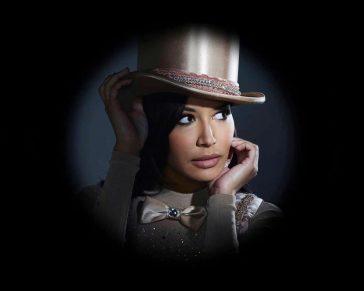 Glee: la reunion del cast per omaggiare Naya Rivera (video)