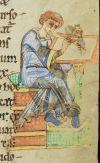 Palimpsesto scriptorium