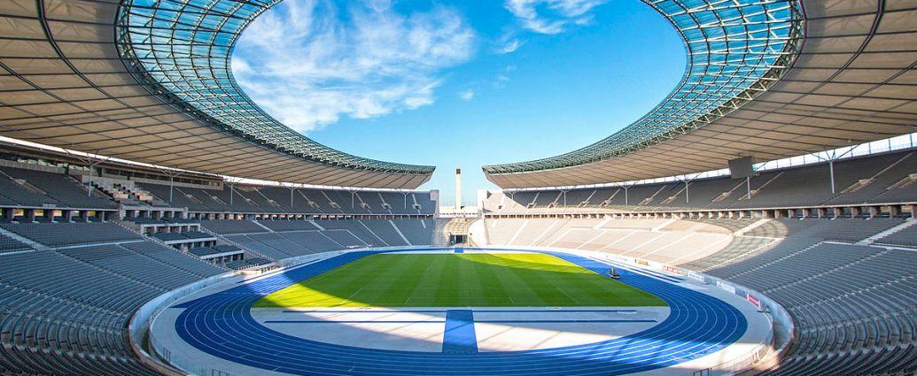 Futbol-estadio-Berlin