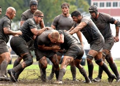 futbol-rugby