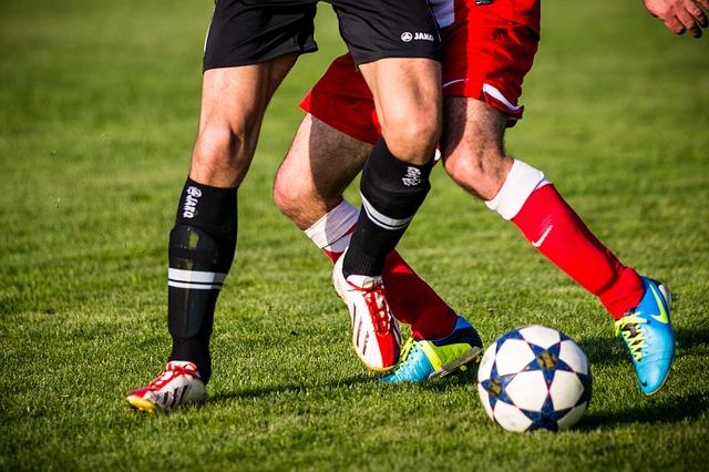 futbol-soccer