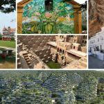 5 lugares insólitos donde viajar