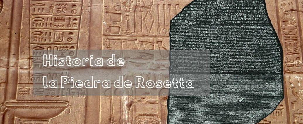 Historia-Piedra-Rosetta