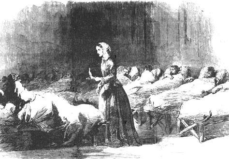 Florence_Nightingale-illustrated-london-news-feb-24-1855