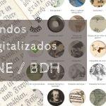 BNE Colección recursos digitalizados