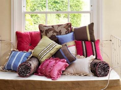 list-of-best-cushions
