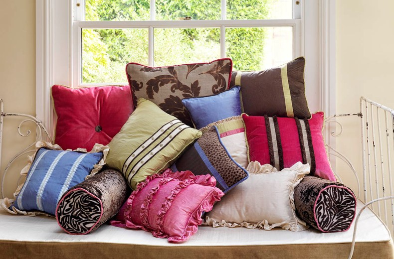list-of-best-cushions