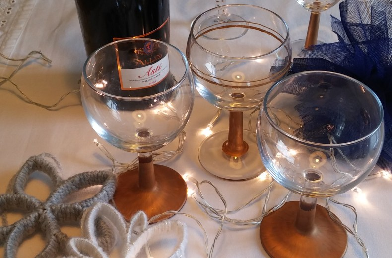 copper-wine-glasses-diy-project