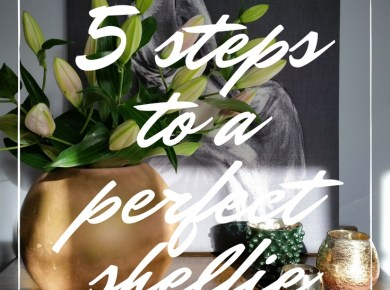 how-to-become-a-styling-pro-5-steps-to-a-perfect-shelfie