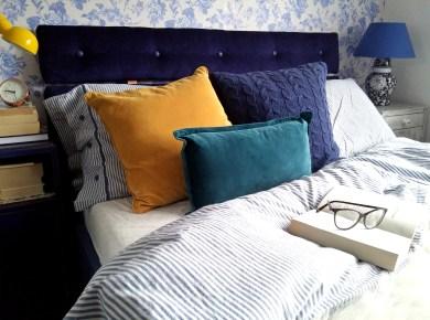 diy-bed-upholstered-headboard