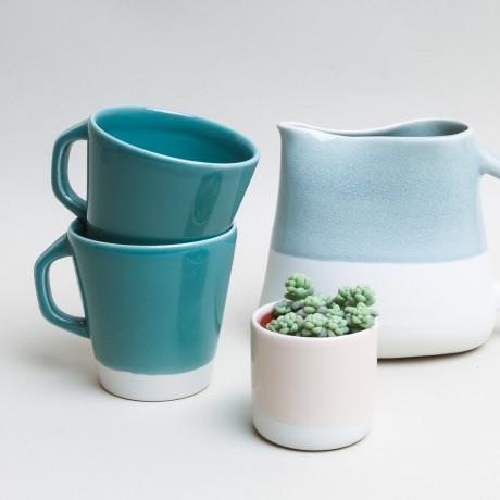 tea-mugs-autumn