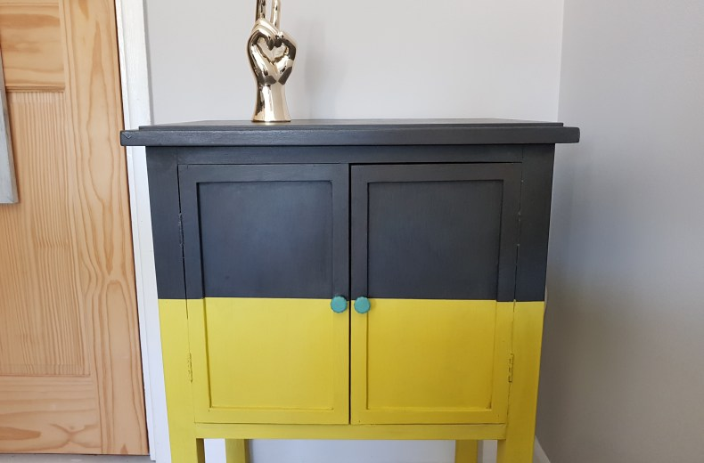 using-chalk-paint