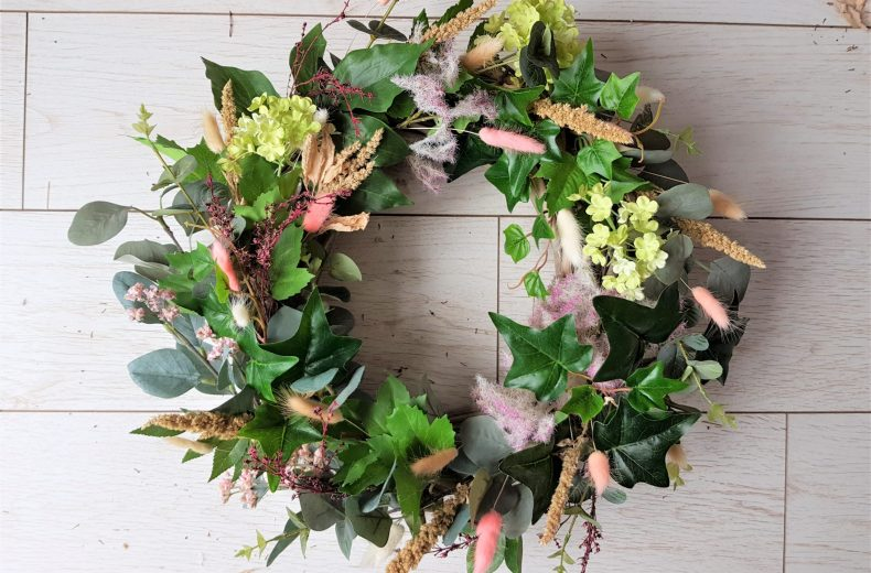 diy-wreath