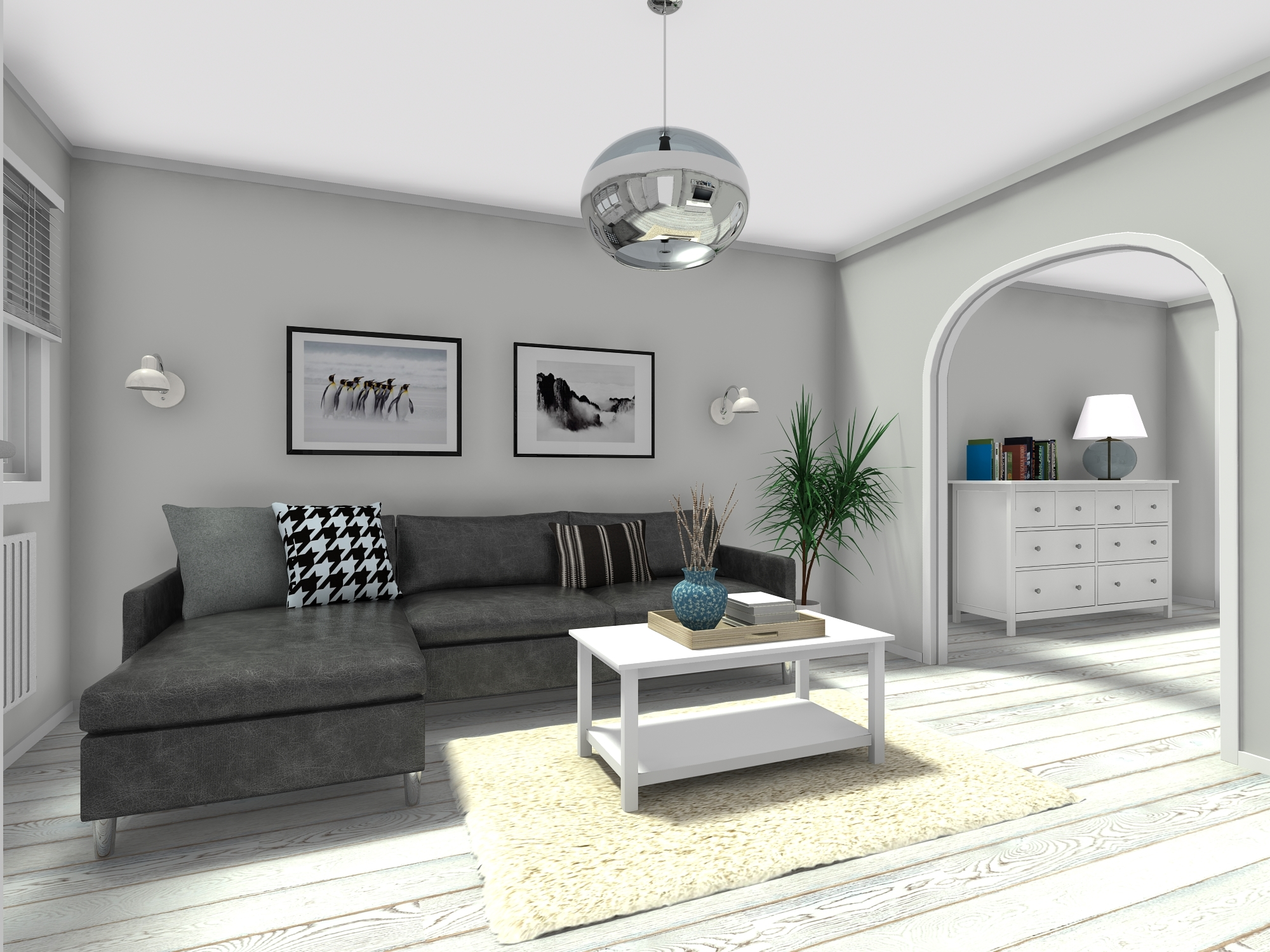 online interior design nottingham
