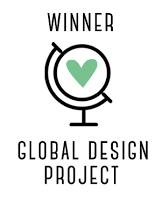 Global Design Project, Global-Design-Project.Com, #GDP085