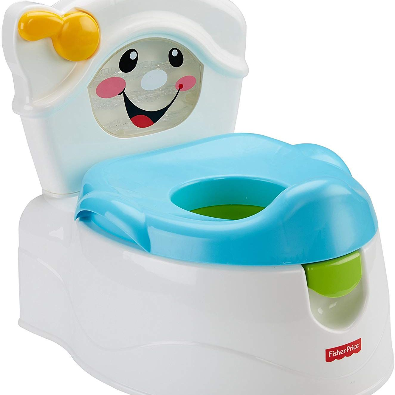 the 7 best potty chairs of 2021