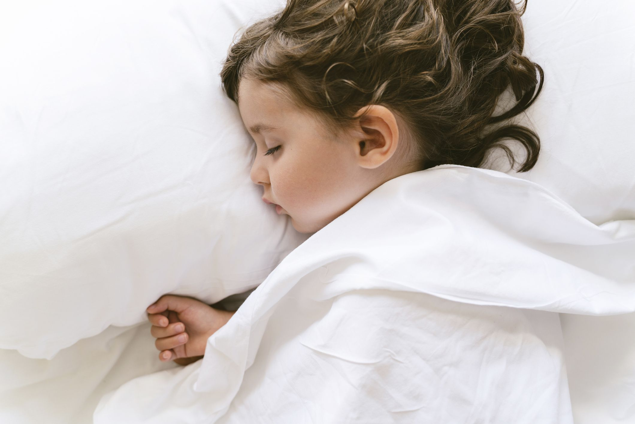 the 8 best toddler pillows of 2021
