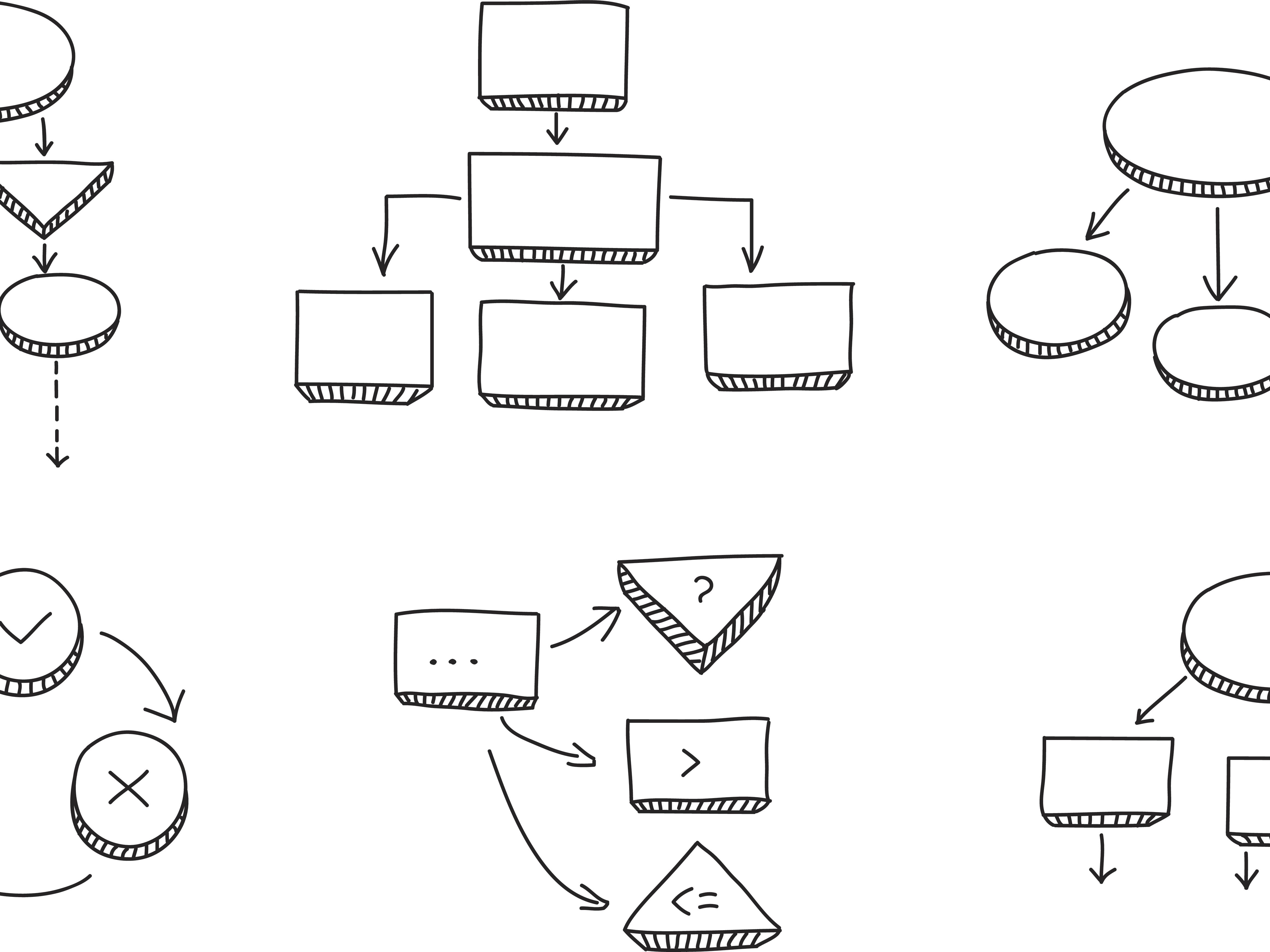 Graphic Organizer Table Chart Clipart