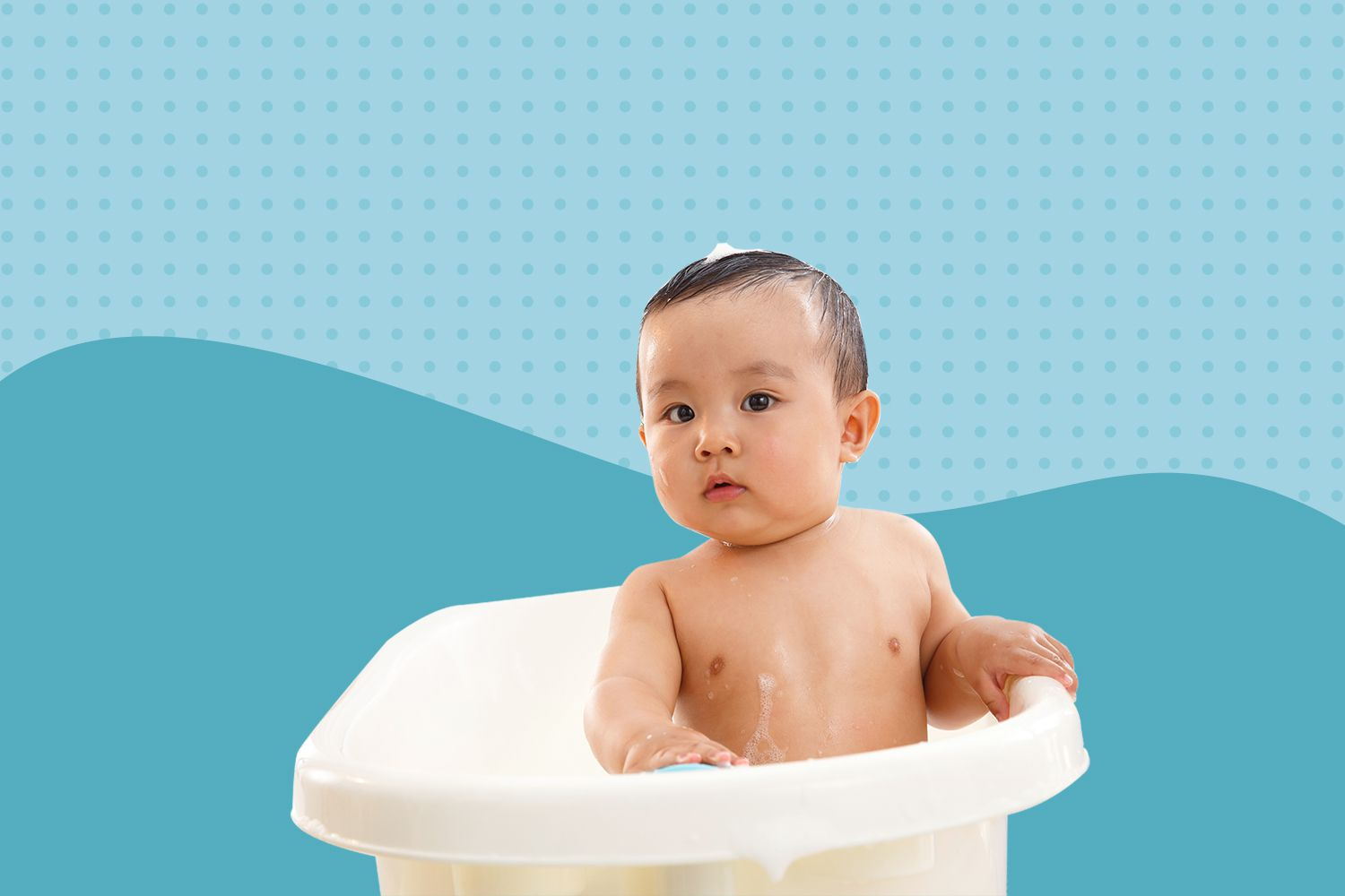 the 9 best baby bathtubs of 2021
