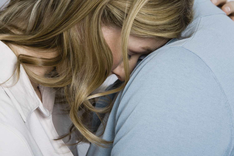 What Causes Stillborn Babies