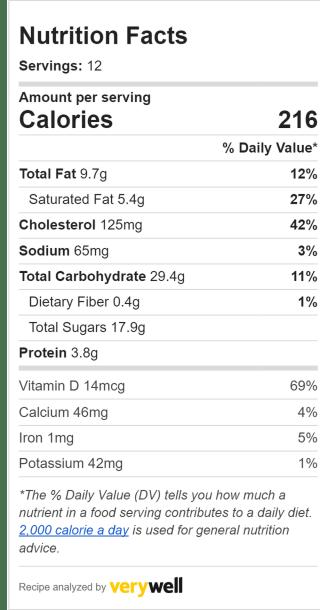 Nutrition Label Embed 1797083832 a796605e59b14aea923846cc06598b53