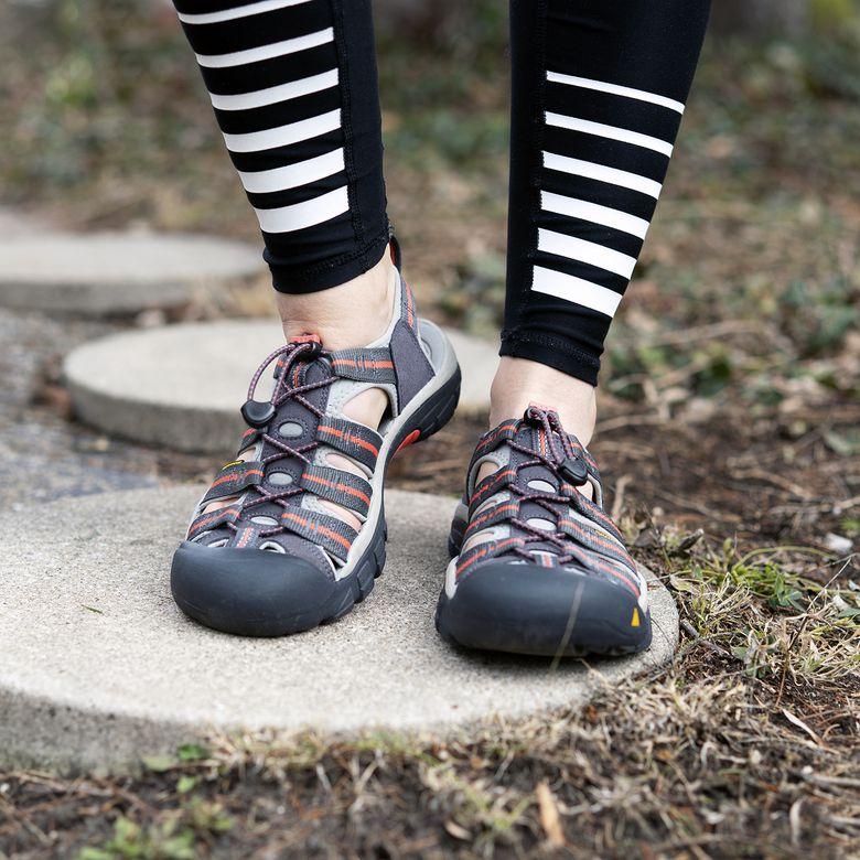 Keen H2 Sandals