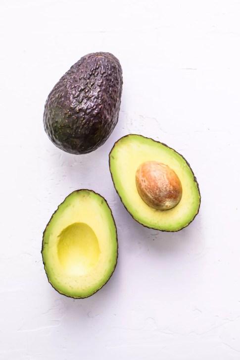 8 loại thực phẩm tốt nhất giúp bạn tăng cân (6)