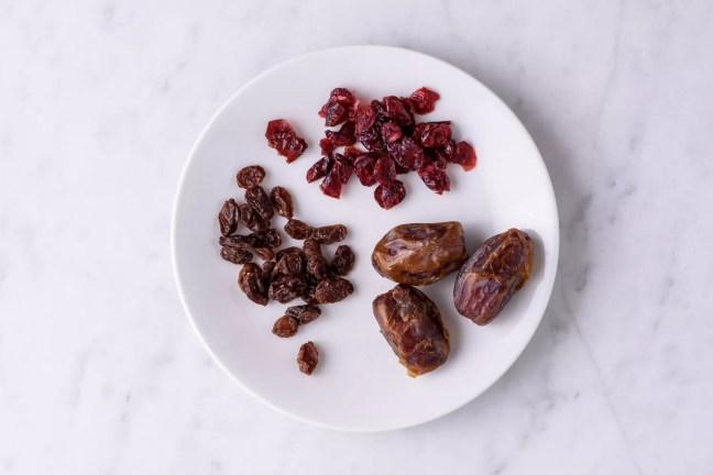 8 loại thực phẩm tốt nhất giúp bạn tăng cân (4)