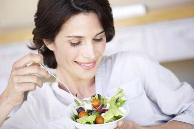 multiiple sclerosis diet