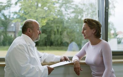 Image result for Why Some Women Decide to Get Labiaplasty