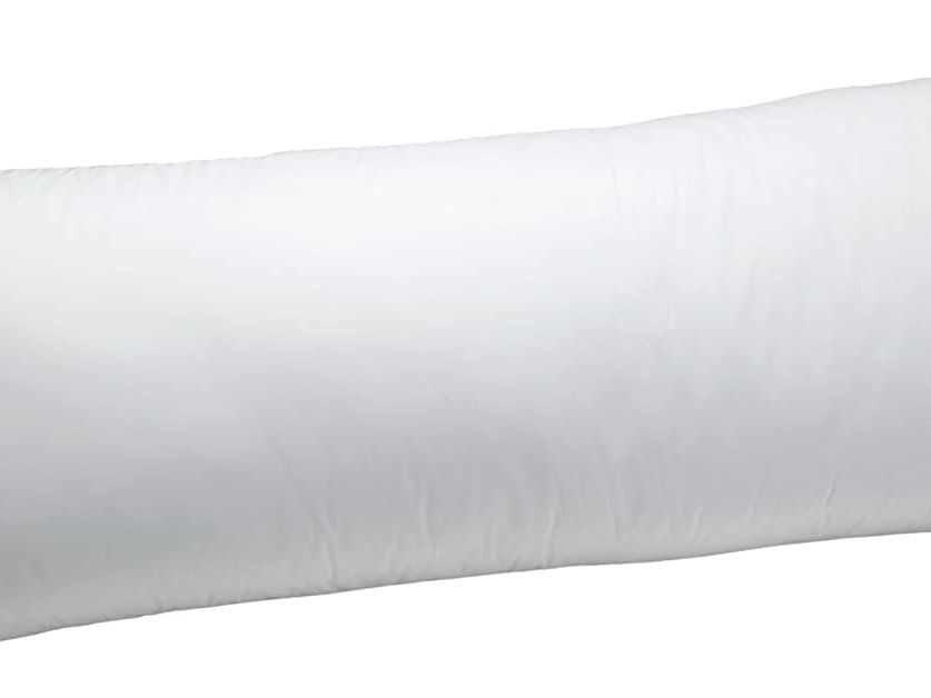 the 8 best body pillows of 2021