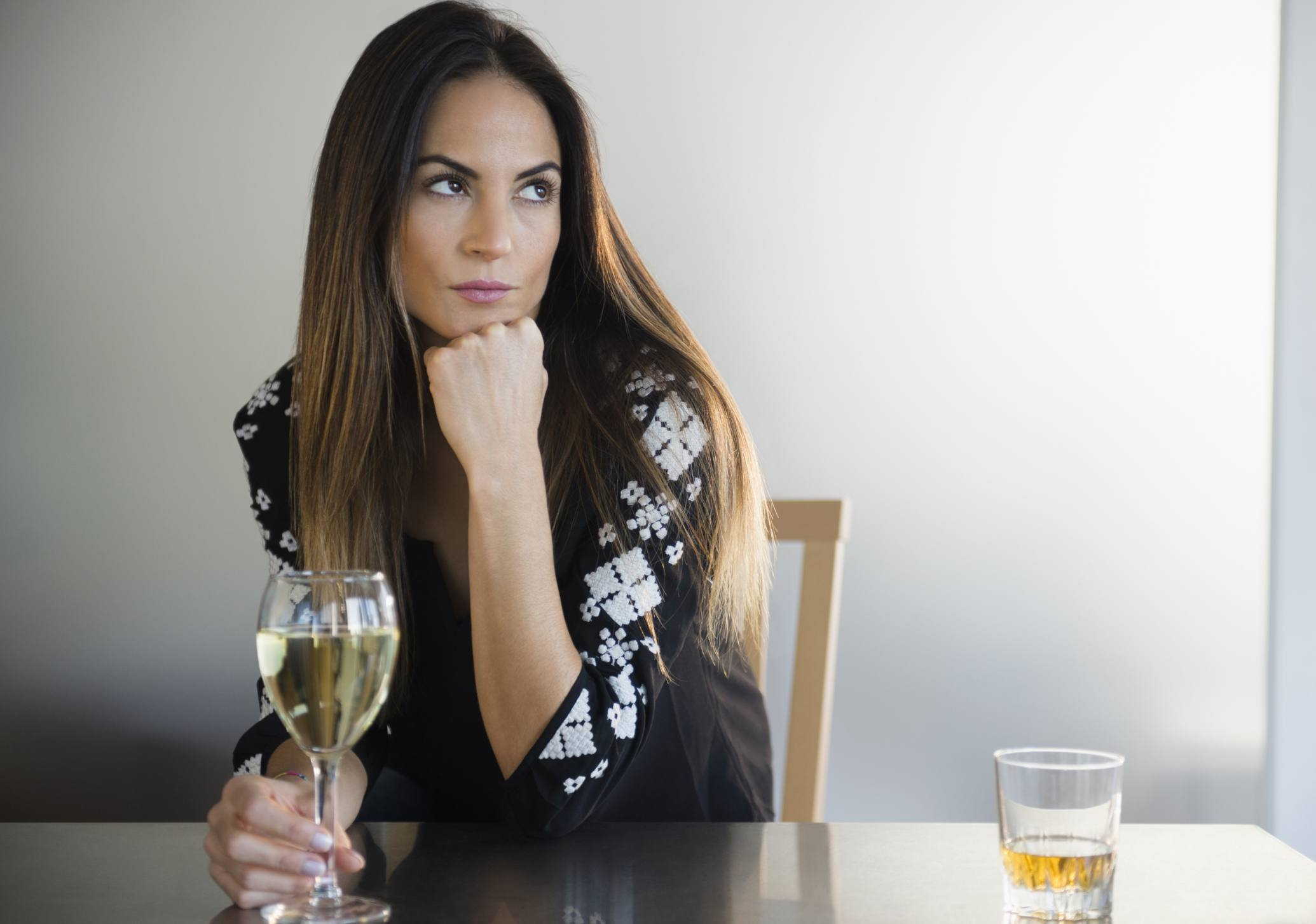Signs You Re Dating An Alcoholic