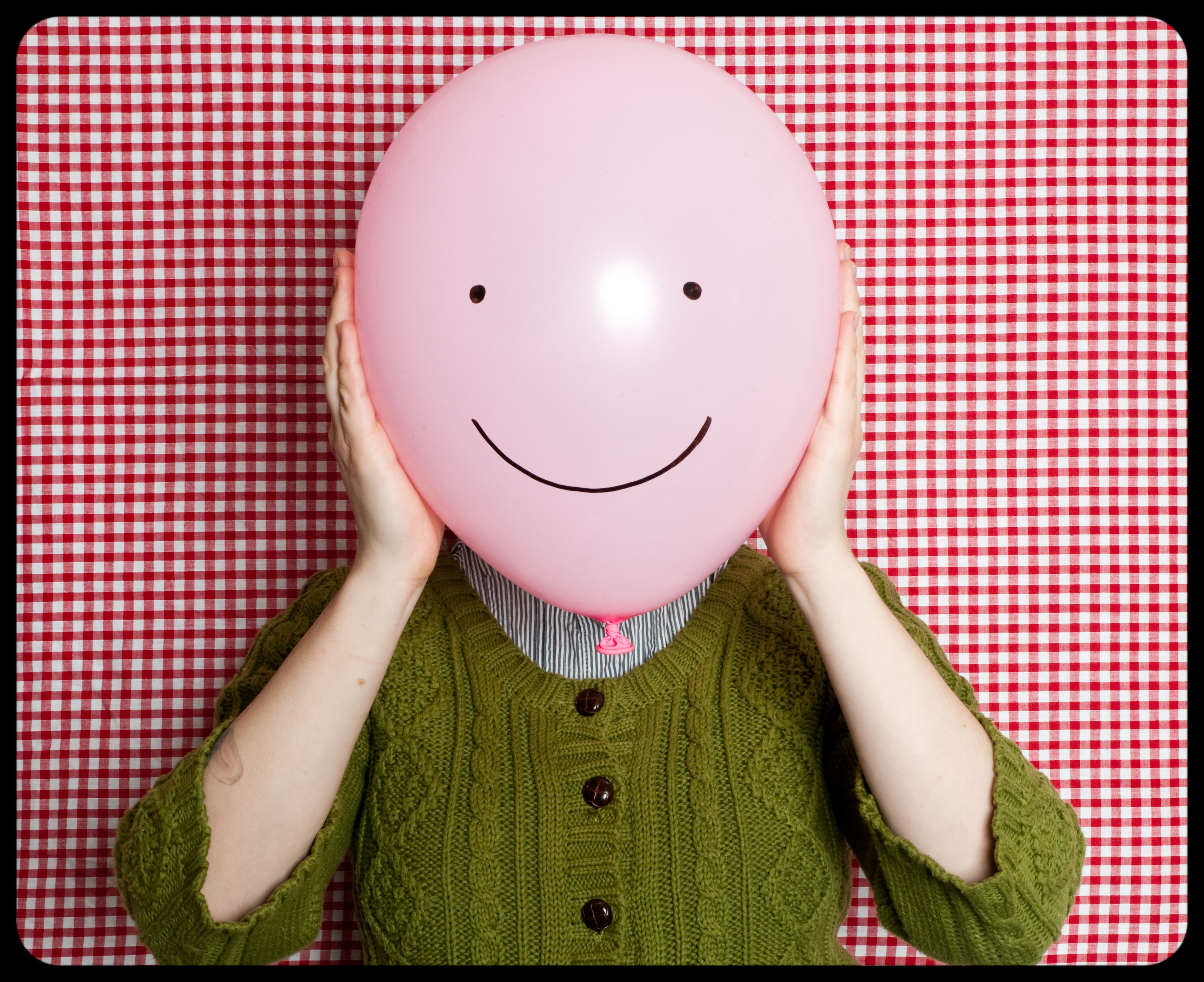 6 Tips To Change Negative Thinking