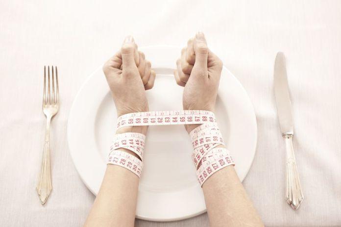 Image result for eating disorder