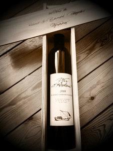 Vin d'Autan - Plageoles - Gaillac